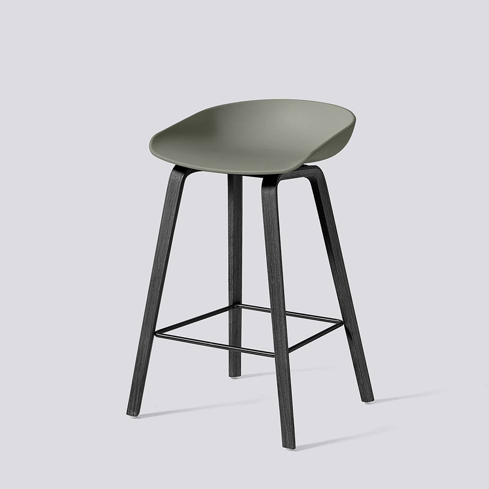 Hay Hay About A Stool Aas 32 Low Workbrands