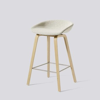 HAY HAY About A Stool / AAS 33   Laag