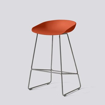 HAY HAY About A Stool / AAS 38   Laag