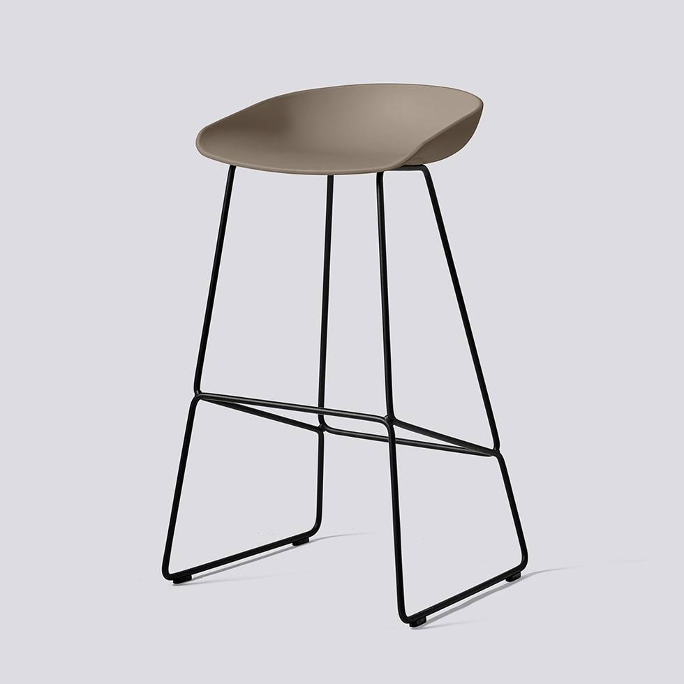 Hay Hay About A Stool Aas 38 High Workbrands