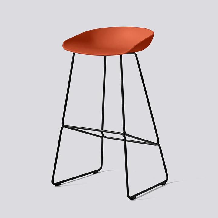 HAY About A Stool / AAS 38 High