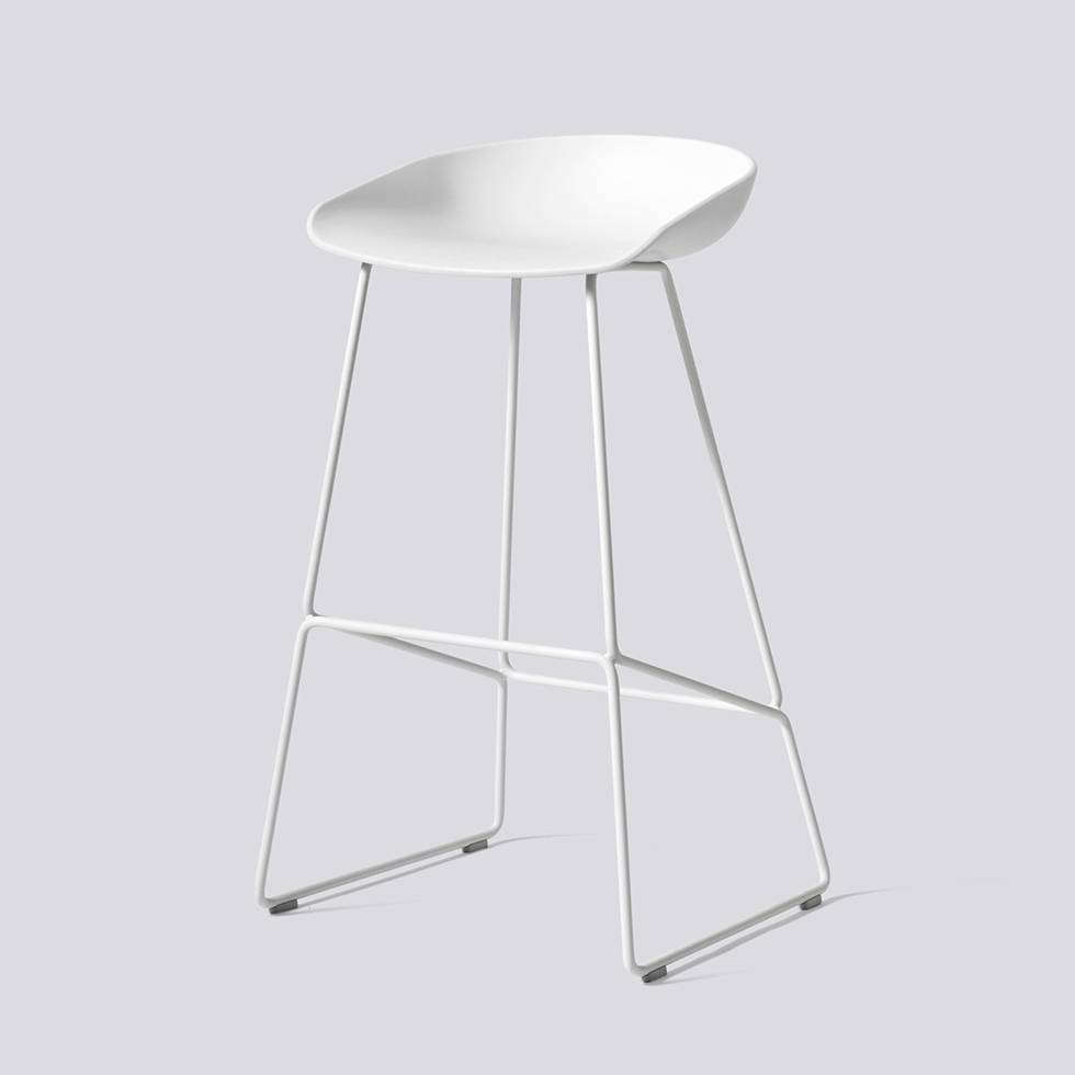 Hay About A Stool Aas 38 74 Cm Workbrands