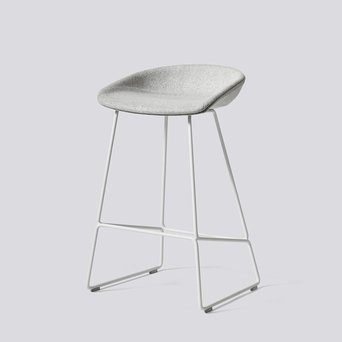 HAY HAY About A Stool / AAS 39   Laag