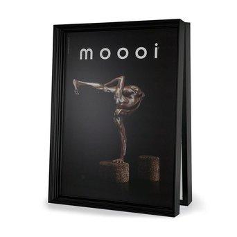 Moooi Moooi Frame