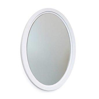 Moooi Moooi Paper Mirror