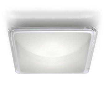 Luceplan Luceplan Illusion | Ceiling light