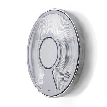 Luceplan Luceplan LightDisc   Wandlamp