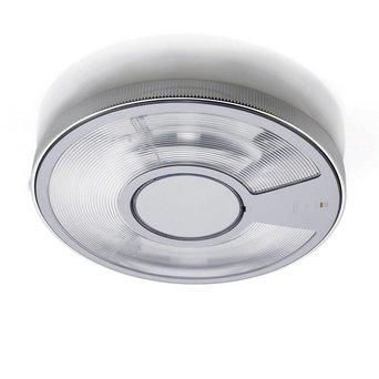 Luceplan Luceplan LightDisc | Plafondlamp