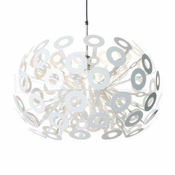 Moooi Moooi Dandelion | Hanglamp
