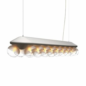 Moooi Moooi Prop Light Single