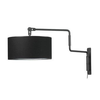 Functionals Functionals Swivel | Wall light