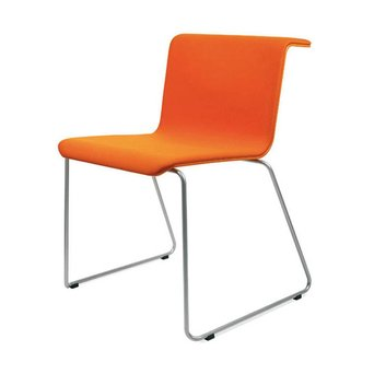 Bulo Bulo TAB Chair | Bezoekersstoel