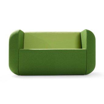 Artifort Artifort Apps | 2-sitziges sofa