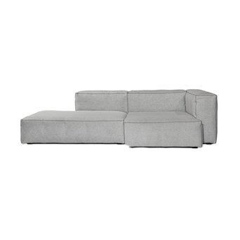 HAY HAY Mags Soft Sofa | 2,5- Sitzer | Kombination 3