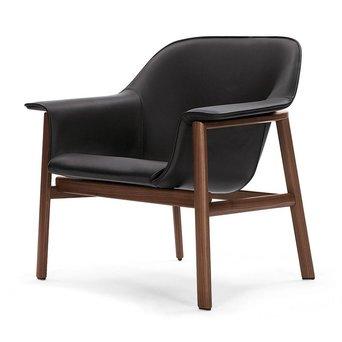 Classicon Classicon Sedan Lounge Chair