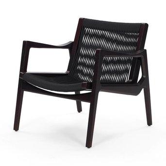 Classicon Classicon Sedan Lounge Chair | Kordel