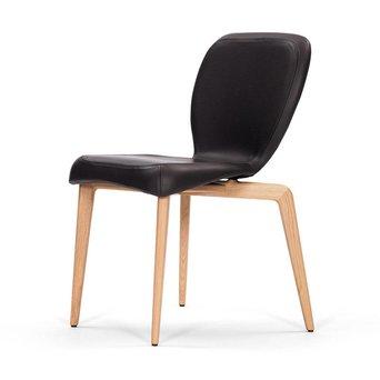 Classicon Classicon Munich Chair