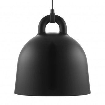 Normann Copenhagen Normann Copenhagen Bell