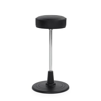 Classicon Classicon Bar Stool No. 1