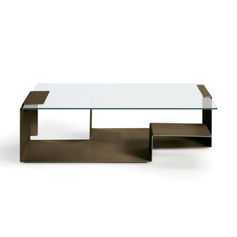 Classicon Classicon Diana D Side Table