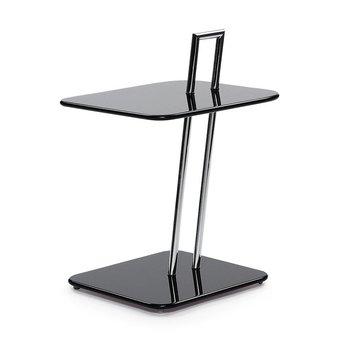 Classicon Classicon Occasional Table