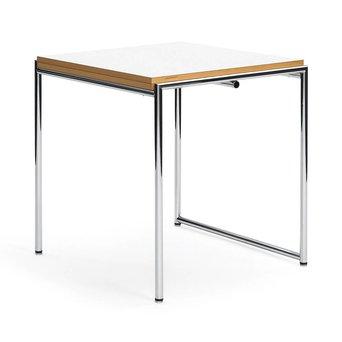 Classicon Classicon Jean Table
