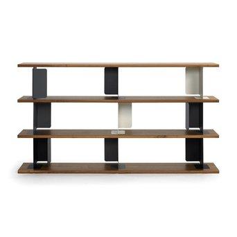 Classicon Classicon Paris Shelf