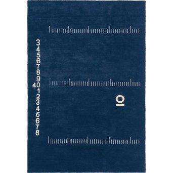 Classicon Classicon Centimetre Rug