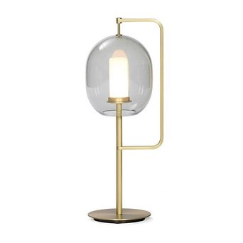 Classicon Classicon Lantern Light | Table lamp