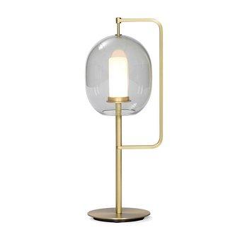 Classicon Classicon Lantern Light | Tafellamp
