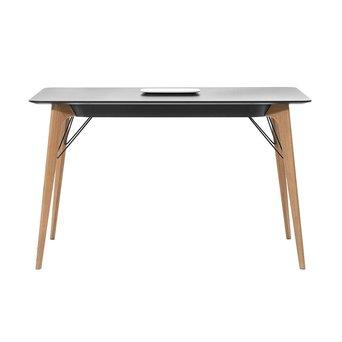 Bene Bene Timba | Höhe Tische | B 180 x T 100 cm