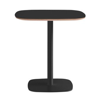 Normann Copenhagen Normann Copenhagen Form Table Café