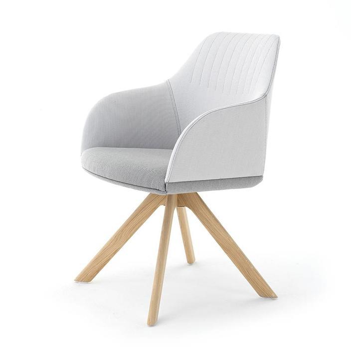 Arco Ease H | Esszimmerstühle