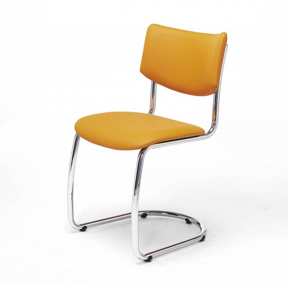 Dutch originals dutch originals gispen today 1001 workbrands for 1001 stuhl design