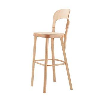 Thonet Thonet 107 H   Bar stool