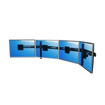 Dataflex Dataflex Viewmaster Multi-Monitor-System - Schreibtisch 44