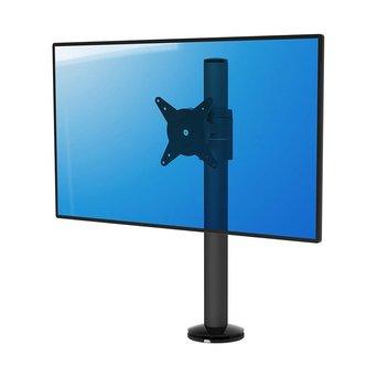 Dataflex Dataflex Viewlite monitorarm - bureau 10