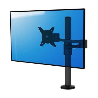 Dataflex Dataflex Viewlite monitorarm - bureau 12