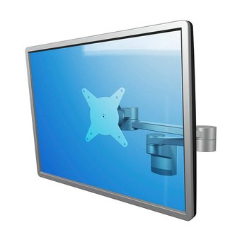 Dataflex Dataflex Viewlite Monitorarm - Wand 22
