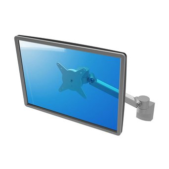 Dataflex Dataflex Viewlite plus Monitorarm - Wand 31