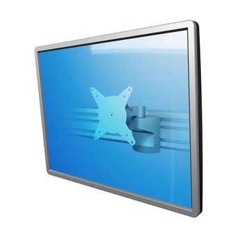 Dataflex Dataflex Viewlite monitorarm - rail 40