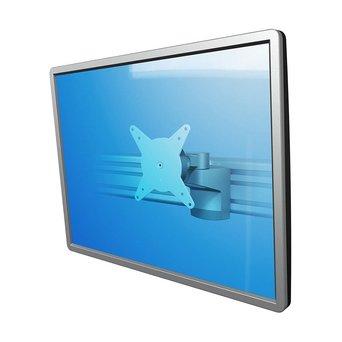 Dataflex Dataflex Viewlite Monitorarm - Schiene 40