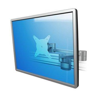 Dataflex Dataflex Viewlite Monitorarm - Schiene 42
