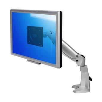 Dataflex Dataflex Viewmaster Monitorarm - Schreibtisch 12