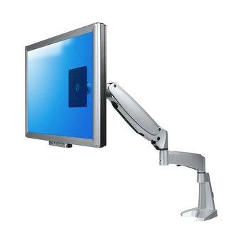 Dataflex Dataflex Viewmaster Monitorarm - Schreibtisch 14