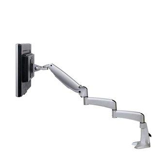 Dataflex Dataflex Viewmaster monitor arm - desk 18