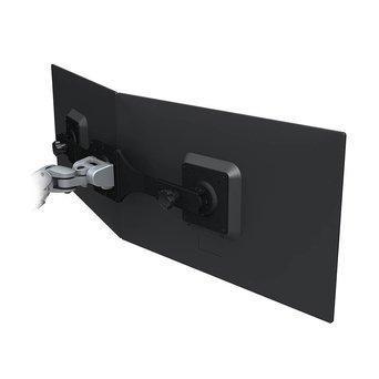Dataflex Dataflex Viewmaster Dual-Monitorbefestigung-Upgrade-Kit - Option 82