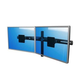 Dataflex Dataflex Viewmaster Multi-Monitor-System - Schreibtisch 22