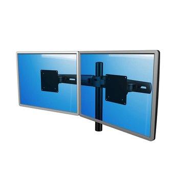 Dataflex Dataflex Viewmaster Multi-Monitor-System - Schreibtisch 23