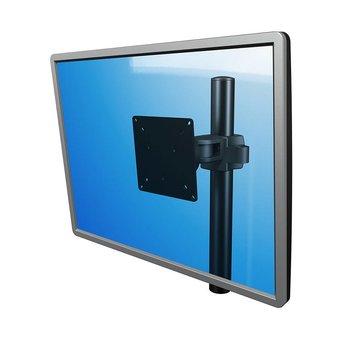 Dataflex Dataflex Viewmaster Multi-Monitor-System - Schreibtisch 13